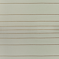 SERINA - 683 | Tissus pour rideaux | Création Baumann