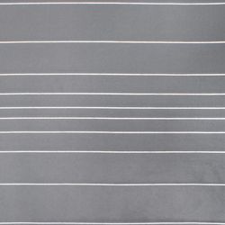 SERINA - 684 | Curtain fabrics | Création Baumann