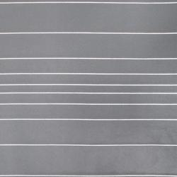 SERINA - 684 | Vorhangstoffe | Création Baumann