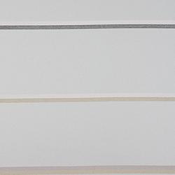 SILA FINO - 621 | Tessuti tende | Création Baumann