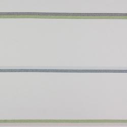 SILA FINO - 623 | Tessuti tende | Création Baumann