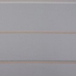 SILA FINO - 624 | Curtain fabrics | Création Baumann