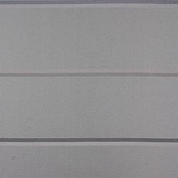 SILA FINO - 625 | Curtain fabrics | Création Baumann