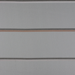 SILA FINO - 626 | Drapery fabrics | Création Baumann