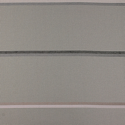 SILA FINO - 627 | Tissus pour rideaux | Création Baumann