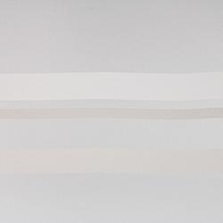 SILA FORTE - 601 | Roman/austrian/festoon blinds | Création Baumann