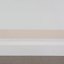 SILA FORTE - 602 | Tende a pacchetto | Création Baumann
