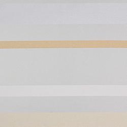 SILA FORTE - 603 | Rideaux drapés | Création Baumann