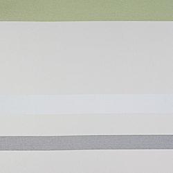 SILA FORTE - 604 | Roman/austrian/festoon blinds | Création Baumann