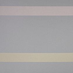SILA FORTE - 605 | Roman/austrian/festoon blinds | Création Baumann