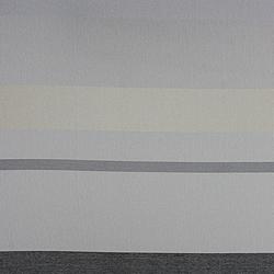 SILA FORTE - 606 | Roman/austrian/festoon blinds | Création Baumann