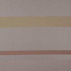 SILA FORTE - 608 | Roman/austrian/festoon blinds | Création Baumann