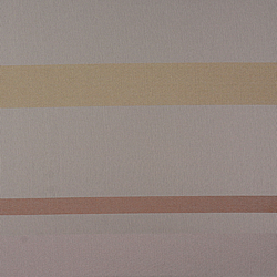 SILA FORTE - 608 | Tejidos decorativos | Création Baumann