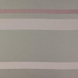 SILA FORTE - 609 | Roman/austrian/festoon blinds | Création Baumann