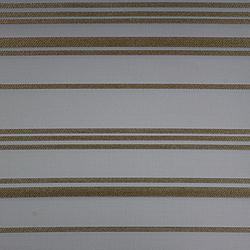 SINA LARGO - 642 | Roman/austrian/festoon blinds | Création Baumann