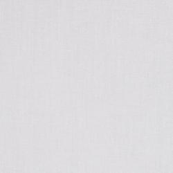 SOBRIA - 1 | Vertical blinds | Création Baumann