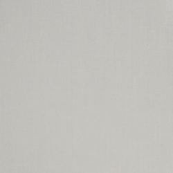 SOBRIA - 2 | Vertical blinds | Création Baumann