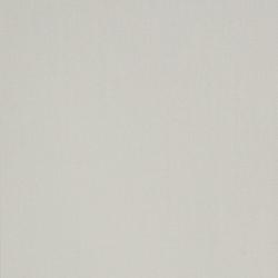 SOBRIA - 3 | Rideaux à bandes verticales | Création Baumann