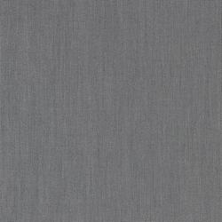 SOBRIA - 4 | Cortinas verticales | Création Baumann
