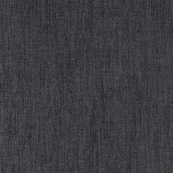 SOBRIA - 5 | Cortinas verticales | Création Baumann