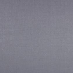 SOLARE - 401 | Curtain fabrics | Création Baumann