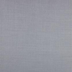 SOLARE - 402 | Drapery fabrics | Création Baumann