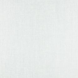 SOLARE - 404 | Drapery fabrics | Création Baumann