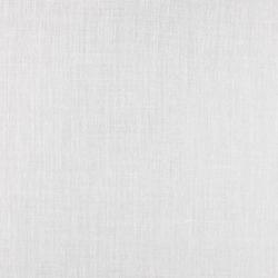 SOLARE - 405 | Tessuti tende | Création Baumann