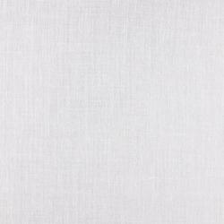 SOLARE - 406 | Curtain fabrics | Création Baumann