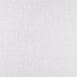 SOLARE - 407 | Curtain fabrics | Création Baumann