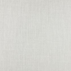 SOLARE - 408 | Drapery fabrics | Création Baumann