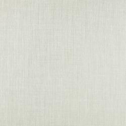 SOLARE - 409 | Curtain fabrics | Création Baumann