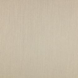 SOLARE - 411 | Curtain fabrics | Création Baumann