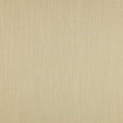 SOLARE - 412 | Tejidos para cortinas | Création Baumann