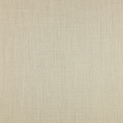 SOLARE - 413 | Drapery fabrics | Création Baumann
