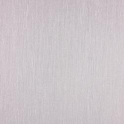 SOLARE - 414 | Drapery fabrics | Création Baumann