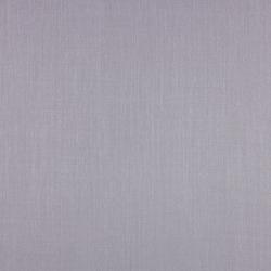 SOLARE - 415 | Curtain fabrics | Création Baumann