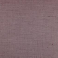 SOLARE - 416 | Tejidos para cortinas | Création Baumann