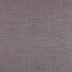SOLARE - 417 | Tejidos para cortinas | Création Baumann
