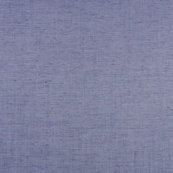SOLARE - 418 | Curtain fabrics | Création Baumann