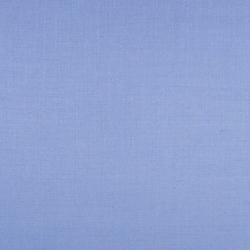 SOLARE - 419 | Tissus pour rideaux | Création Baumann