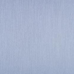 SOLARE - 420 | Curtain fabrics | Création Baumann
