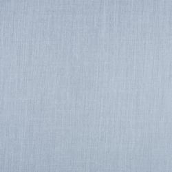 SOLARE - 421 | Tissus pour rideaux | Création Baumann