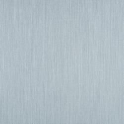 SOLARE - 422 | Vorhangstoffe | Création Baumann