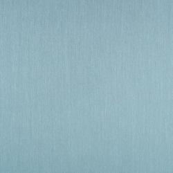 SOLARE - 423 | Vorhangstoffe | Création Baumann