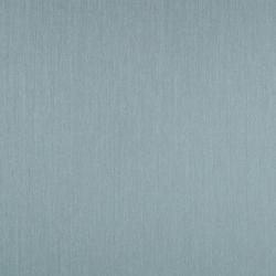 SOLARE - 424 | Drapery fabrics | Création Baumann
