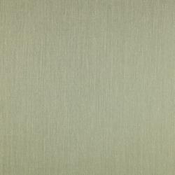 SOLARE - 425 | Tejidos para cortinas | Création Baumann