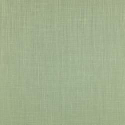 SOLARE - 426 | Curtain fabrics | Création Baumann