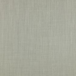 SOLARE - 427 | Curtain fabrics | Création Baumann
