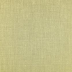 SOLARE - 428 | Tejidos para cortinas | Création Baumann